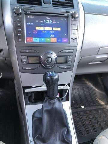 Vende ou troca maior ou menor valor xei 1.8 2010 aceito carro financiado ou consorciado - Foto 6