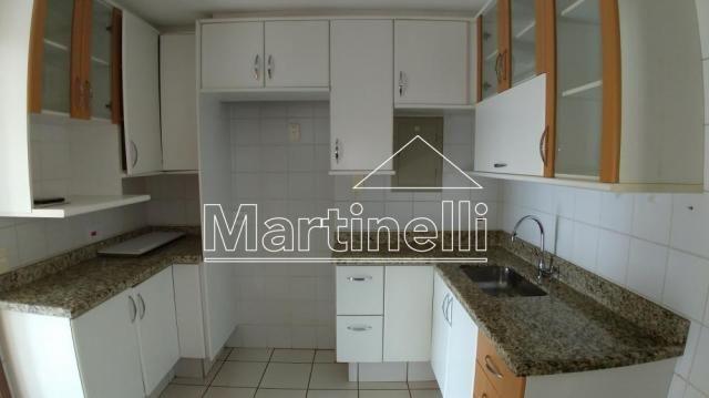 Apartamento à venda com 2 dormitórios cod:V26945 - Foto 14