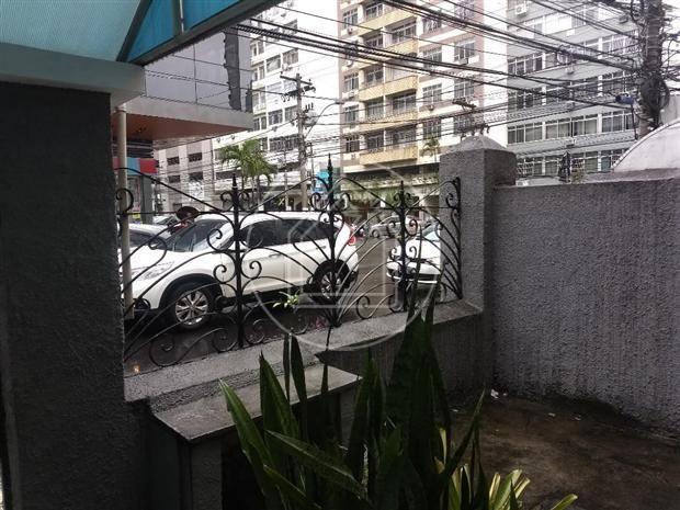 Casa à venda com 3 dormitórios em Icaraí, Niterói cod:873854 - Foto 4