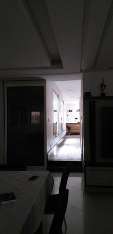 Casa na Barão do Triunfo - Foto 14