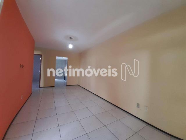 Casa à venda com 3 dormitórios em Serrinha, Fortaleza cod:780327 - Foto 11