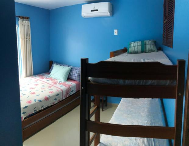 Porto Seguro, 3 Suites, Praia de Taperapuan - Foto 11
