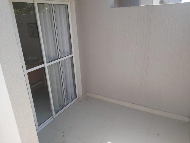Código MA69= Casa para venda 60m² com 2 Dorms, 2 vagas livres, espaço Gourmet - Osasco - Foto 17