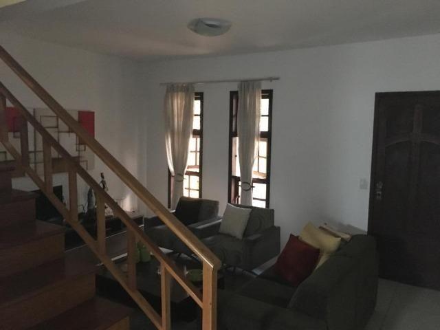 Excelente Casa na Boa Sorte - 3 Quartos - Foto 8