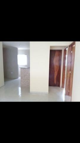Alugo meu apartamento por 570 - Foto 3