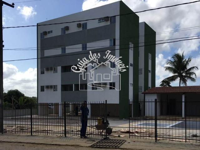 Apartamento Residencial - em Planalto 120 Mil - Foto 7