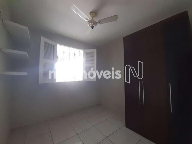 Casa à venda com 3 dormitórios em Serrinha, Fortaleza cod:780327 - Foto 16