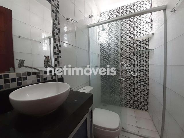Casa à venda com 3 dormitórios em Serrinha, Fortaleza cod:780327 - Foto 18