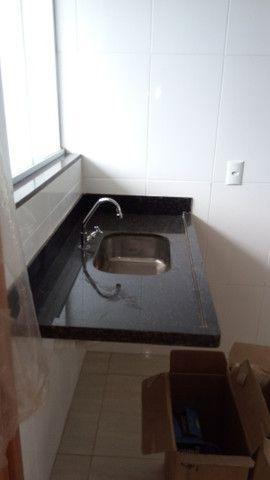 Casa com 2 dormitórios à venda, Quadra 1.104 Sul (ARSE 111) - Palmas/TO - Foto 10