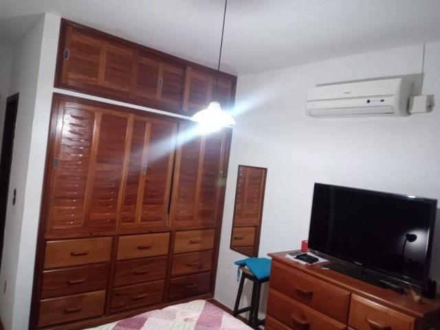 Casa Centro Iguaba Grande, 3 quartos, próximo a Igreja Nossa Senhora da Conceição - Foto 16