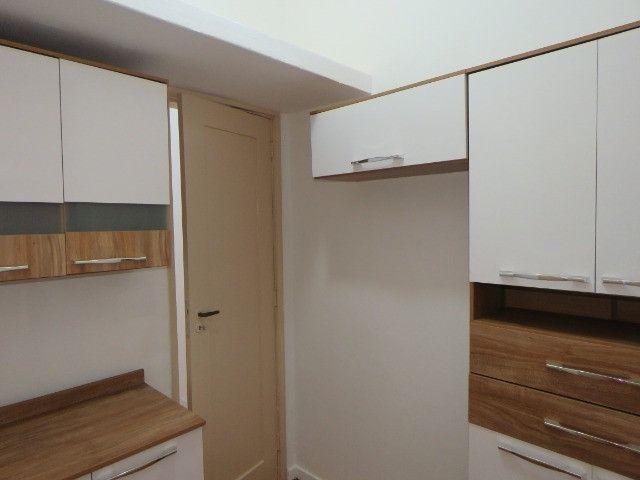 Alugo Apartamento no Catete RJ - Foto 5