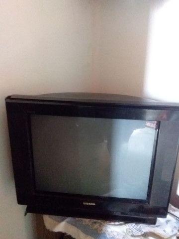 Vende se um TV sempr face - Foto 2