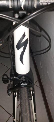 Bicicleta Specialized Allez Sport - Foto 2