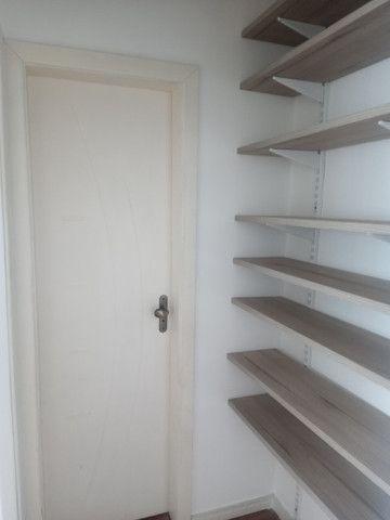 Excelente apartamento, muito bem localizado no Bairro Santo Antônio em Porto Alegre/RS - Foto 3