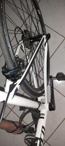 Bicicleta Specialized Allez Sport - Foto 3