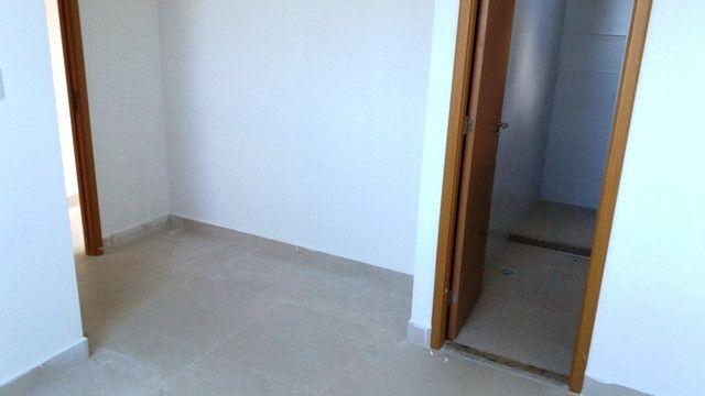 REF: AP098 - Apartamento à Venda, João Pessoa, Miramar, 3 quartos - Foto 11
