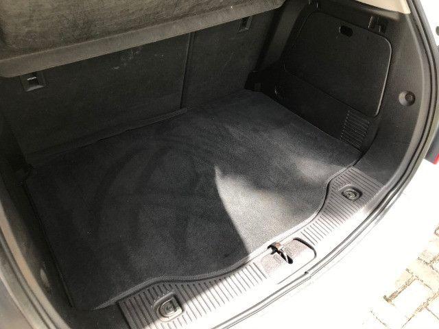 Chevrolet Tracker 1.8 LTZ 2014/2014 Blindado N3A - Foto 16