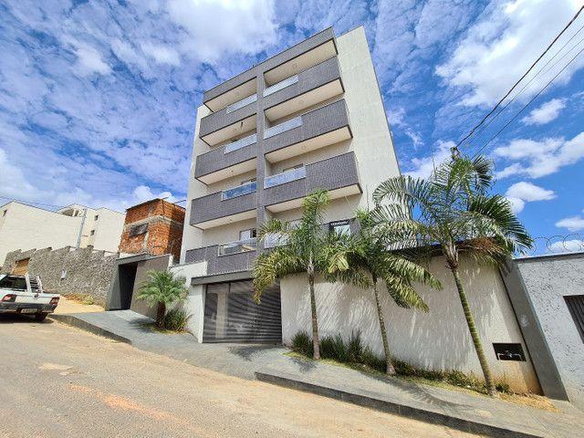 Apartamento no Jardim Panorama a 40m da rua Santa Maria  - Foto 15