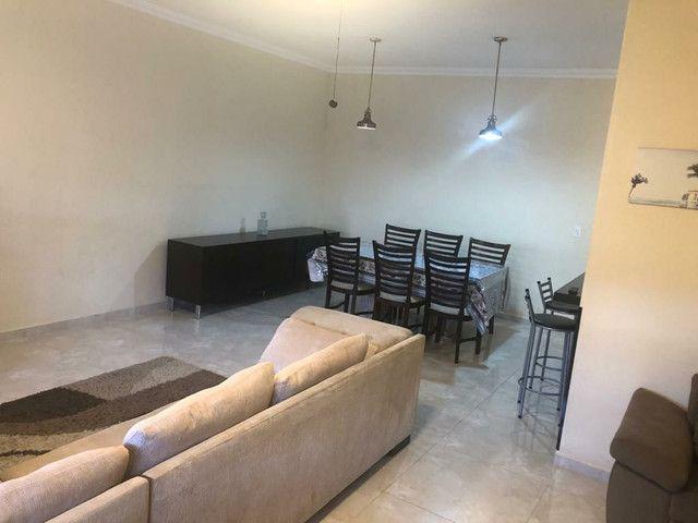 Casa em Peruíbe temporada - Foto 13