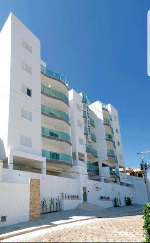 A500 - Apartamentos finos com dois e três dormitórios - Foto 3