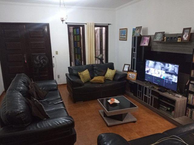 Casa Centro Iguaba Grande, 3 quartos, próximo a Igreja Nossa Senhora da Conceição - Foto 7