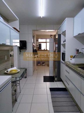 Apartamento Varjota - Foto 8