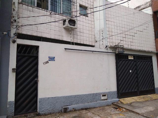 RRC IMÓVEIS Aluga Casa 3/4 - 1 Suíte Umarizal - Foto 3