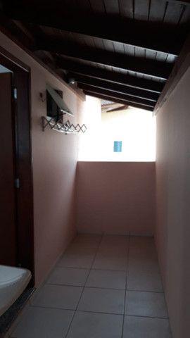 Apartamento 2 dorm. no Itacorubi - Foto 5