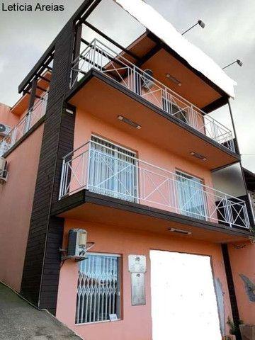 Prédio comercial à venda no Estreito - Florianópolis - SC - Foto 15