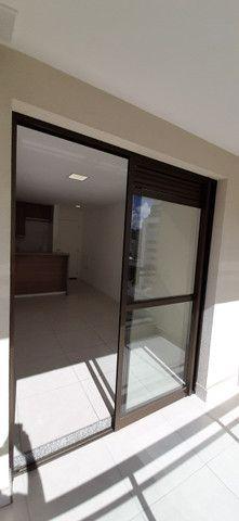 Le Quartier Granbery - Apartamento quarto e sala - Foto 13