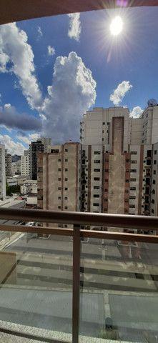 Le Quartier Granbery - Apartamento quarto e sala - Foto 11