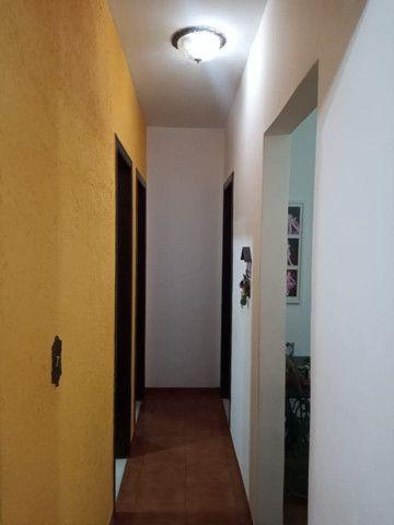 Casa Centro Iguaba Grande, 3 quartos, próximo a Igreja Nossa Senhora da Conceição - Foto 13