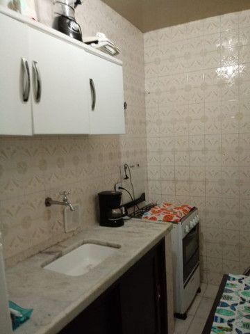 Excelente apartamento - Teresópolis - Foto 7