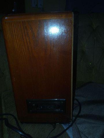 Radio antigo - Foto 3