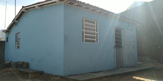 Casa no jordão Baixo vende-se..Oportunidade! - Foto 2