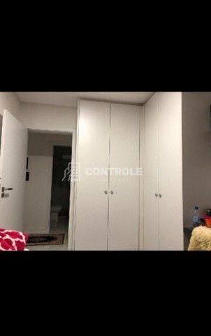 (AM)Incrível Apartamento no Coração do Estreito Florianópolis SC  - Foto 11