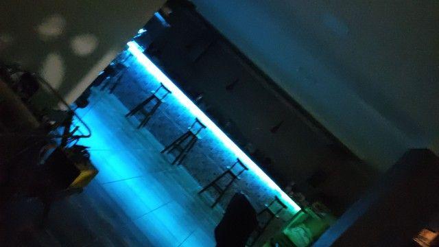 Vendo fitas led RGB!!! Completas!! - Foto 3