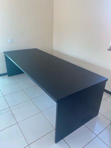Mesa de reunião  - Foto 2