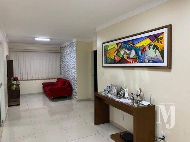 Casa com 6 dormitórios à venda, 450 m² por R$ 900.000 - Jardim Atlântico - Olinda/PE - Foto 10