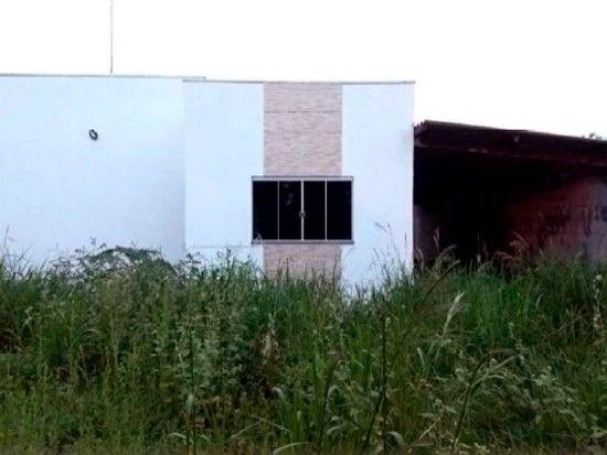 Casa - Anastácio - MS - Foto 2