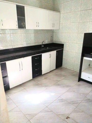 Vende-se casa no Bacalhau na cidade de Goiás  - Foto 6
