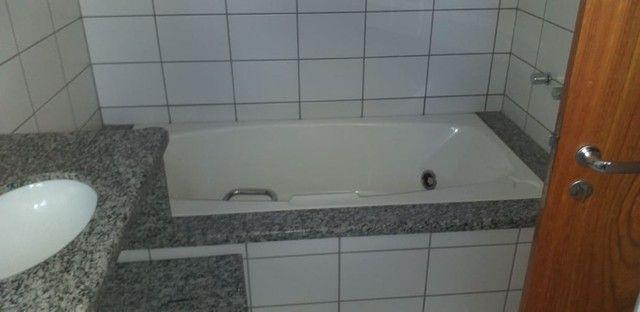 Lindo Apartamento Condomínio Edifício Mont Serrat Centro R$ 590 Mil ** - Foto 4