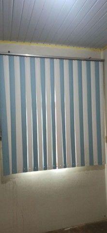 Vendo essa cortina persiana