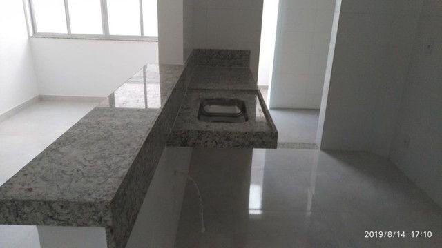 Apartamento B. Caravelas. COD A203. 2 qts/suíte, elevador,69 m². Valor 200 mil - Foto 11