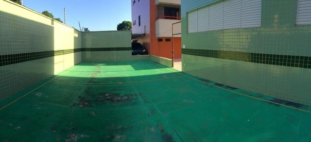Darlan-.: Edifício Turmalina-Guararapes-4vagas,3suítes,220,00 área útil - Foto 2