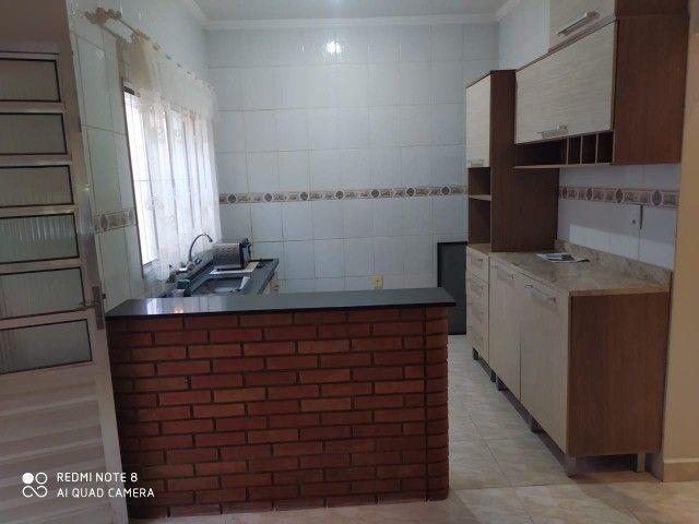 Vende-se Casa Térrea no Wanel Ville 5 - Foto 2