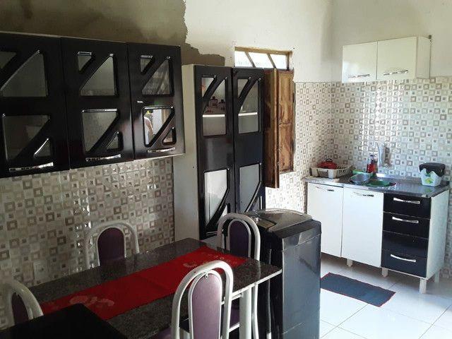 Vendo casa em Vila Sauipe  - Foto 10