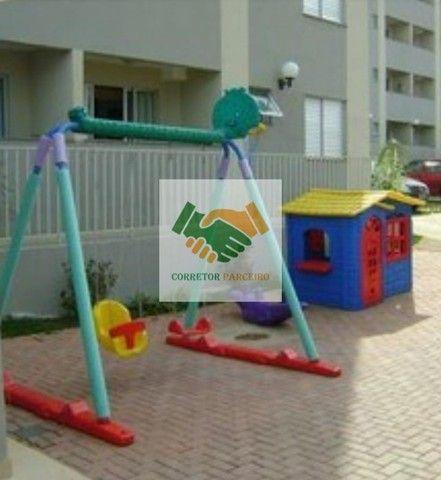 Apartamento com 2 quartos e varanda em 58m2 à venda no bairro Santa Mônica em BH - Foto 18