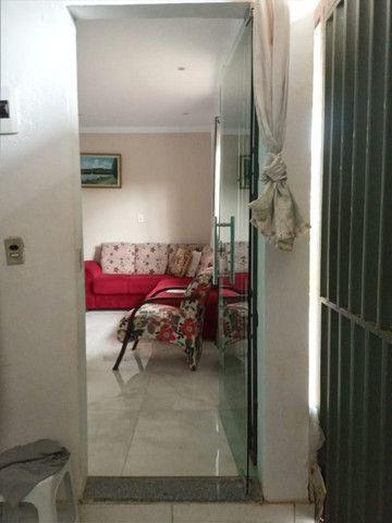  Vendo casa em Urucãnia MG - Foto 6