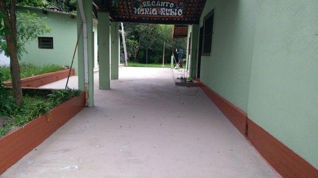 Casa Ana Dias - Itariri - Foto 2